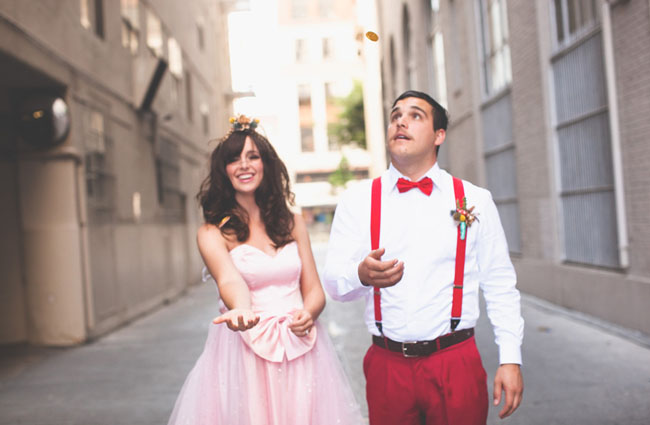 super-mario-wedding-20