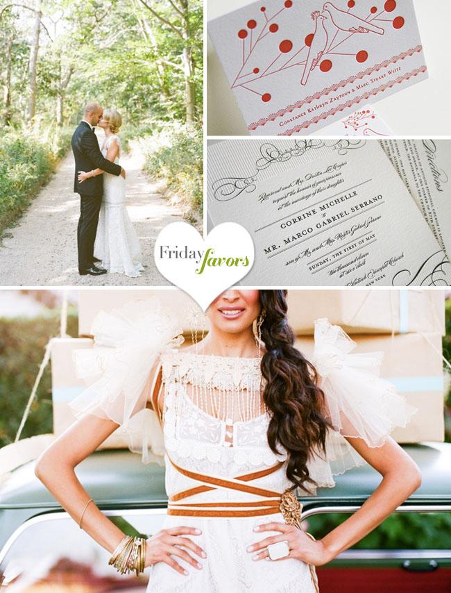 wedding-invitations-ink
