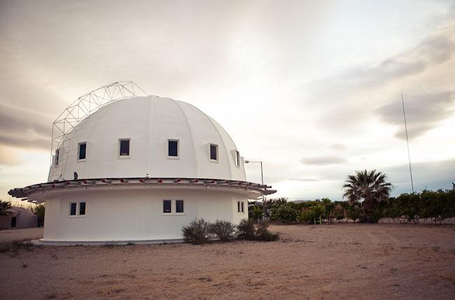 astronomy-wedding-ideas-09