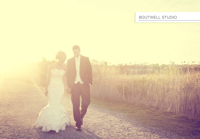 boutwell studio photos