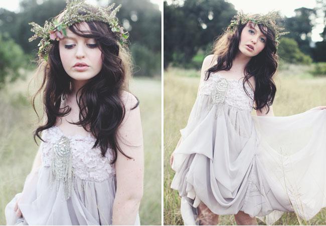 Wedding Dress Style The Woodlands Wedding Dresses