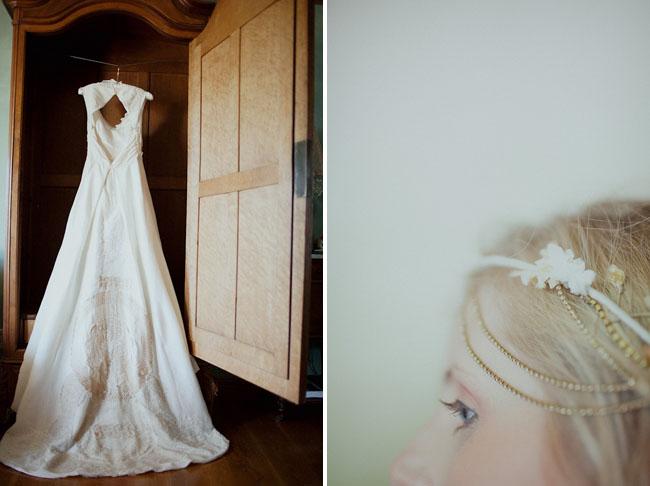 eco-friendly-wedding-dress