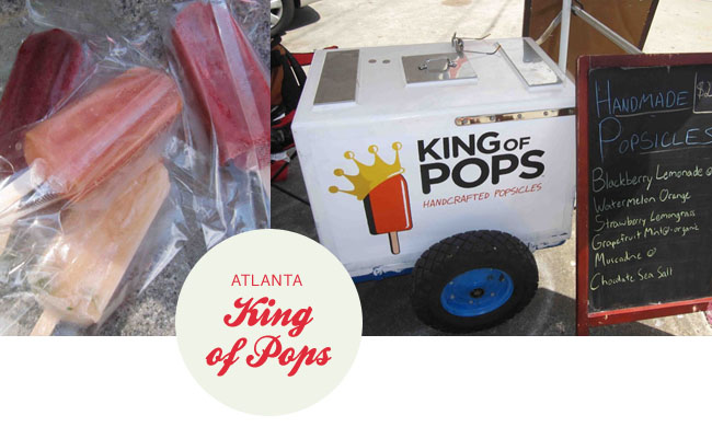 king of pops in atlanta