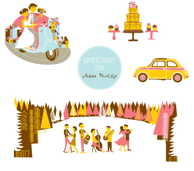 illustrated-invites-anna-hurley