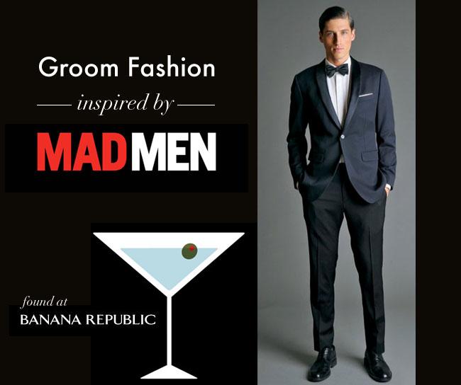 mad-men-fashion-groom-01