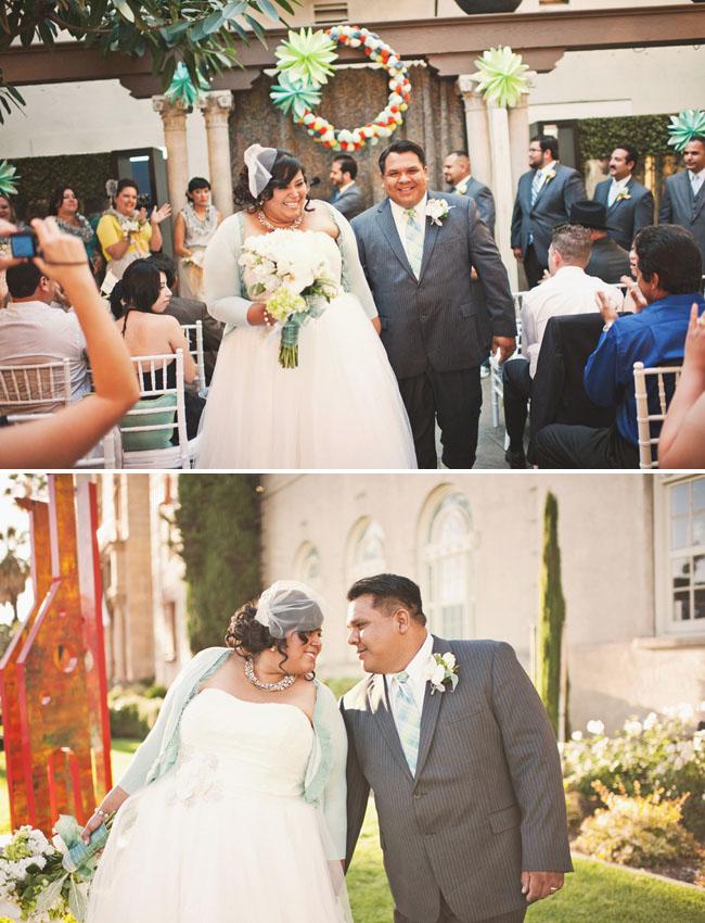 orange county wedding ceremony