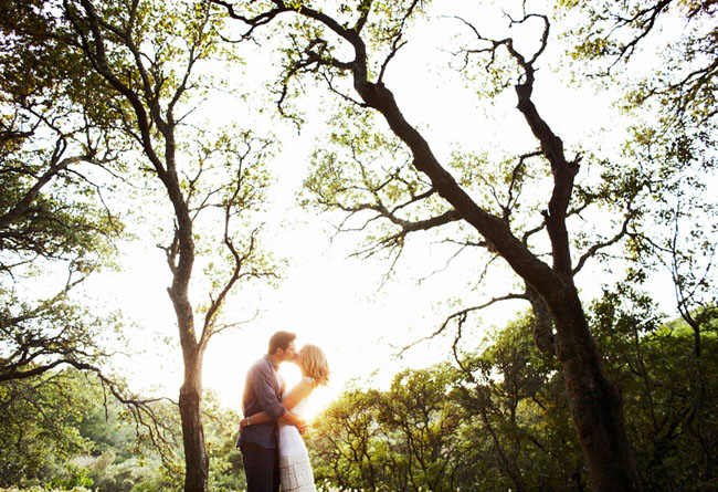 natural-engagement-photos-09