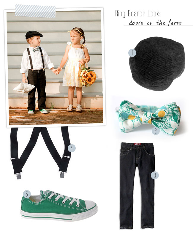 ring-bearer-fashion-suspenders-02