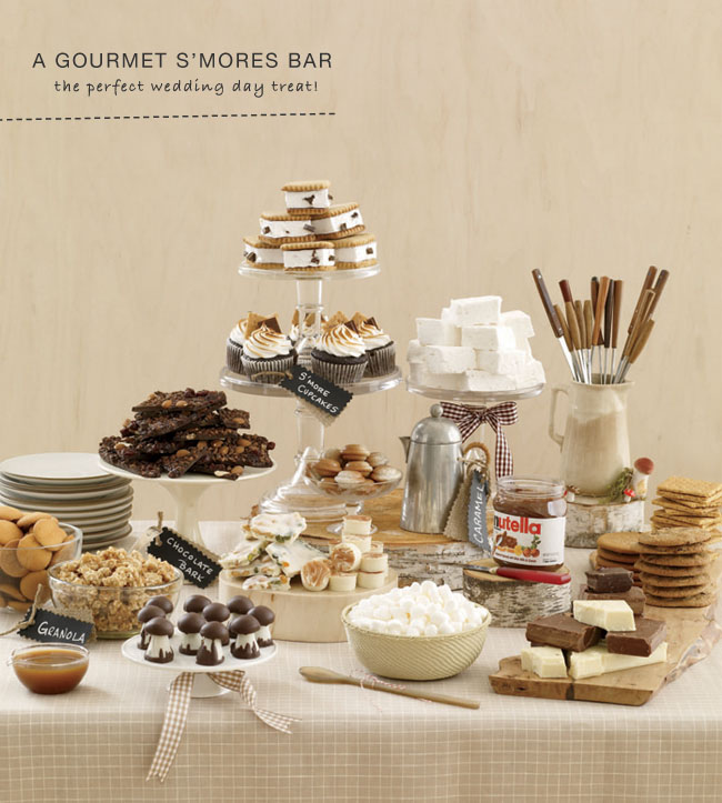 smores-bar-wedding-01