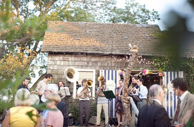 terrain at stylers wedding