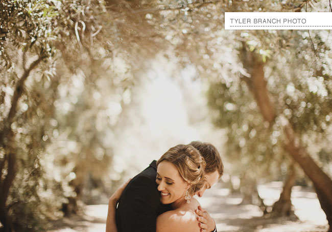 tyler branch photography