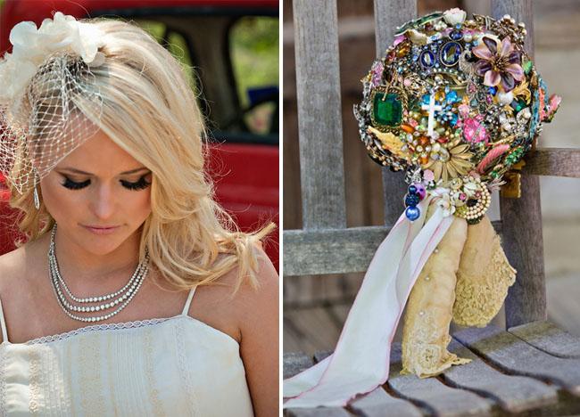 Blake Shelton And Miranda Lambert Wedding.Miranda Lambert And Blake Shelton Wedding Photos