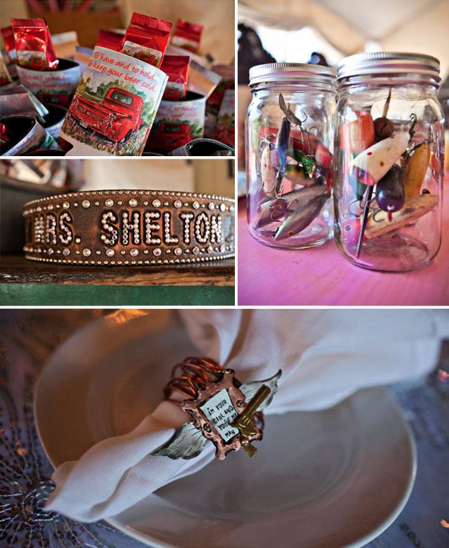 blake shelton and miranda lambert wedding
