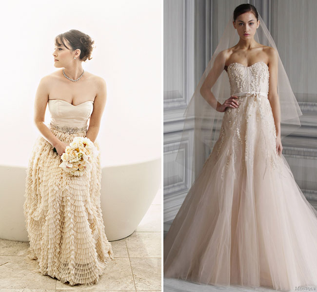 blush-pink-wedding-dress-02