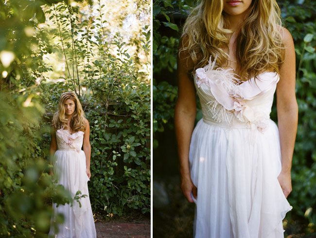 blush-pink-wedding-dress-04