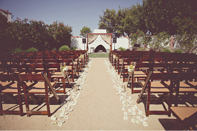 casino wedding ceremony venue