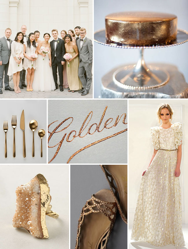 copper-wedding-dress