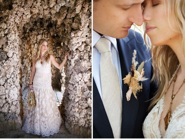 Miami Wedding Dresses 70 Amazing lace wedding dress