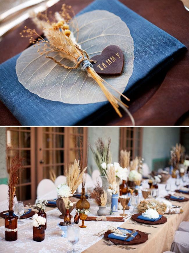 A Miami Destination Wedding