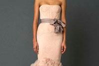 pink-dresses