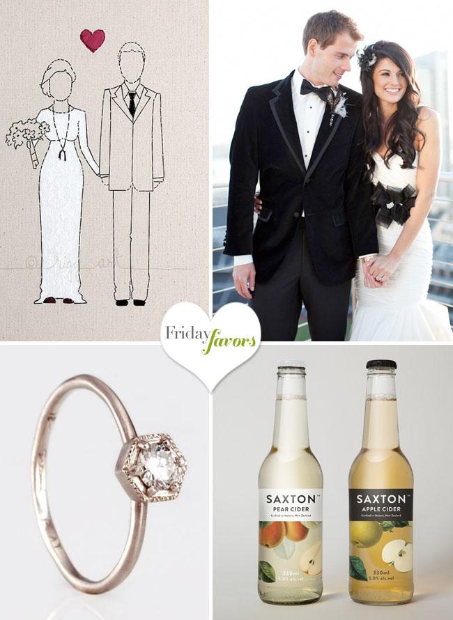 vintage-wedding-ring