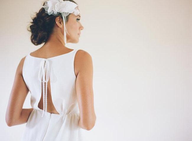 whitney deal dresses