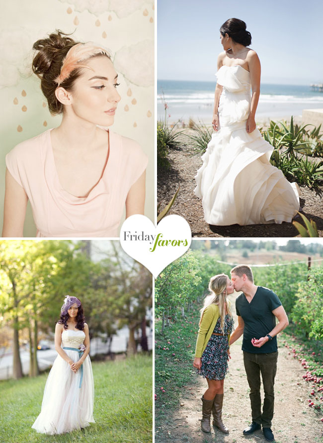 christian-siriano-wedding-dress