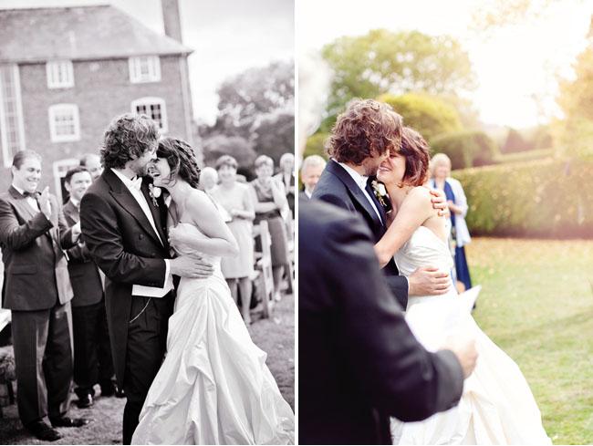 england wedding