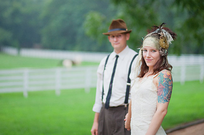 georgia elopement
