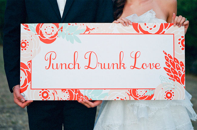 punch-drunk-love-01