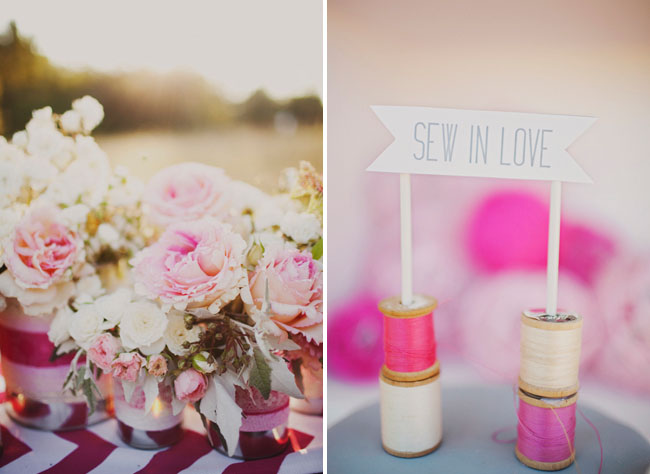 sew in love spools of thread