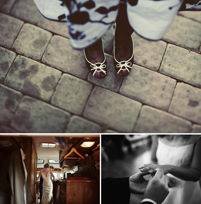 jonas seaman wedding photographer