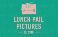 Lunch Pail Pictures