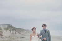 outerbanks-wedding-08