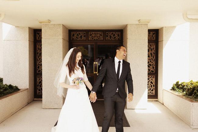 temple-wedding-aus