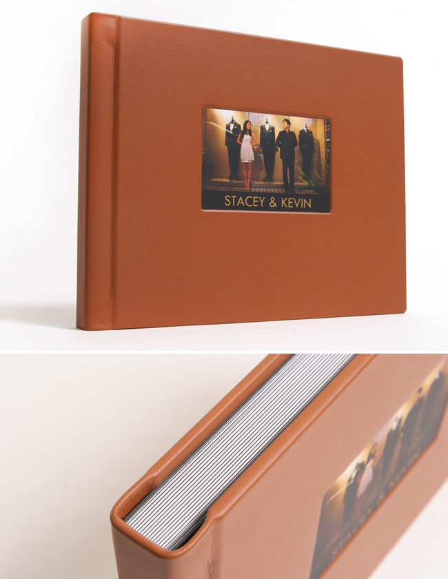 wedding-album-muujee-02