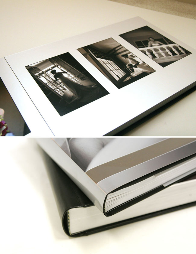 wedding-album-muujee-04
