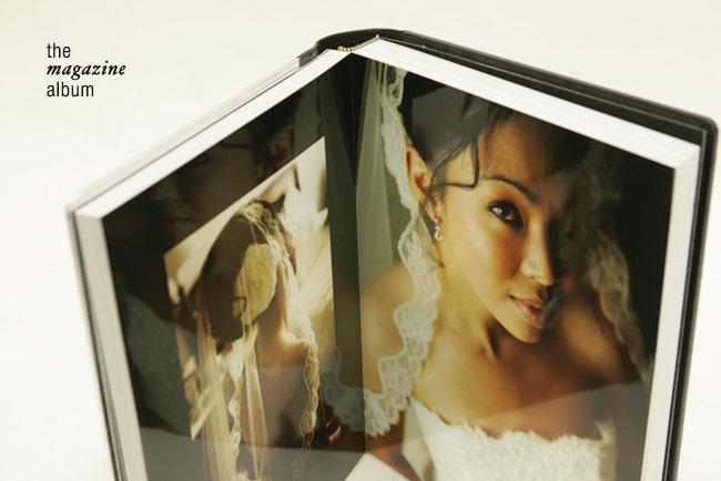 wedding-album-muujee-05