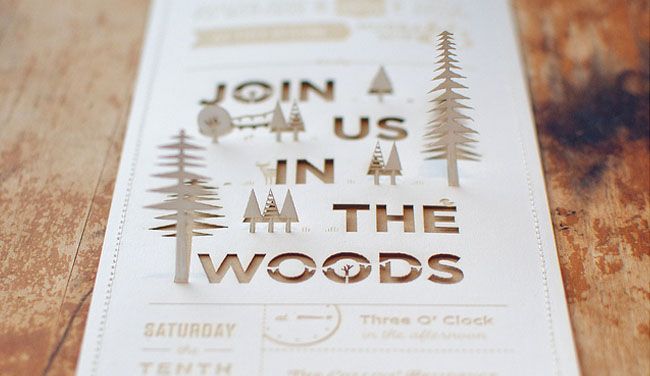 wedding-invite-lasercut