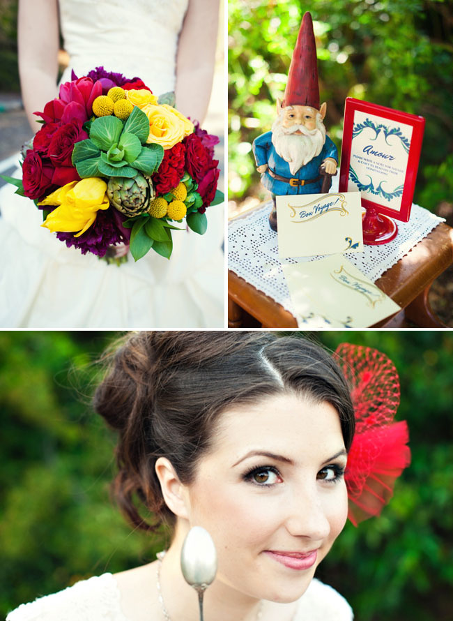 amelie-wedding