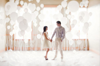 balloons-engagement-photos-11