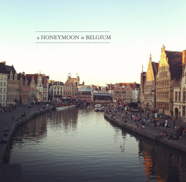 belgium-honeymoon-01
