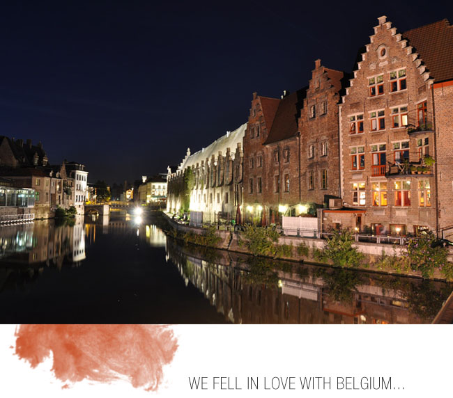 belgium-honeymoon-10