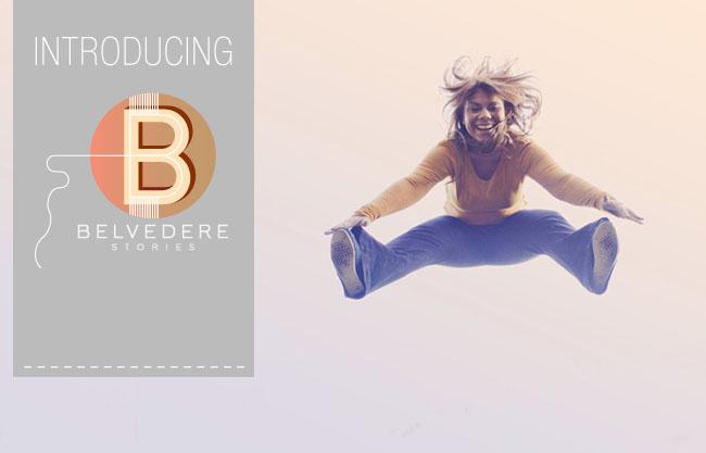 belvedere-stories-01