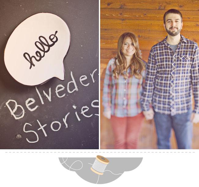 belvedere-stories-03