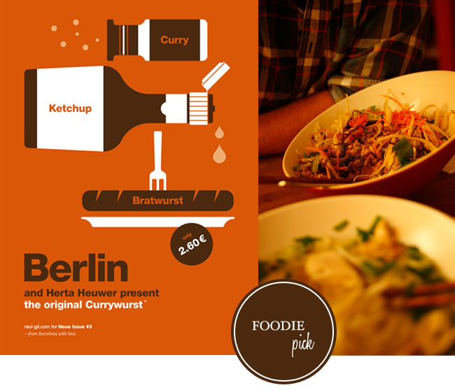 berlin-foodie-pick