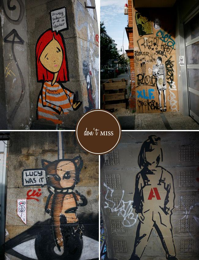 berlin-graffiti-pick