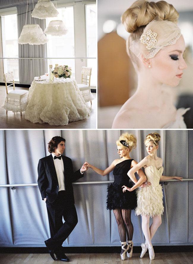 black-swan-wedding