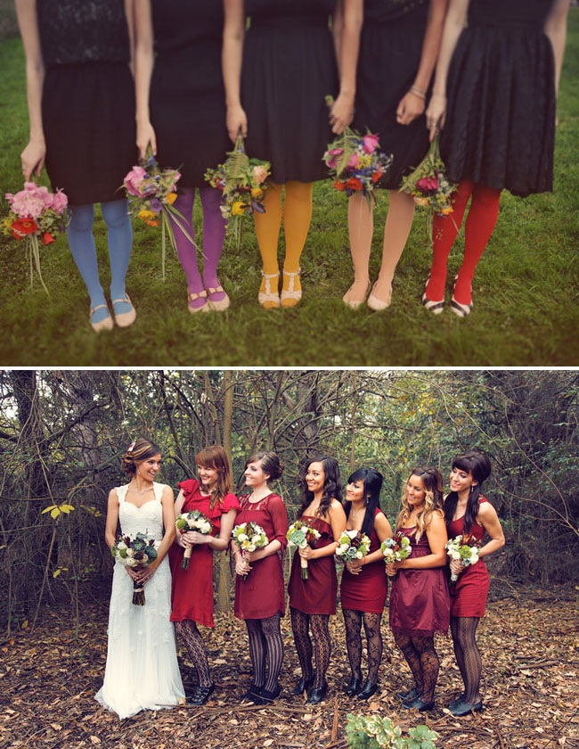 bridesmaids-tights