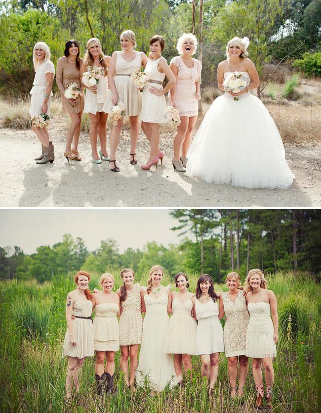 bridesmaids-white